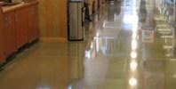 concrete 1999