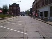 concrete-history-1891 road