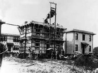 concrete-history_1908