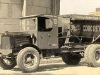 ready mixconcrete-history_1913